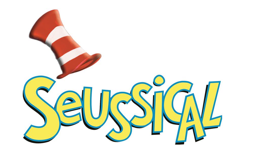 Upper School Musical – Seussical