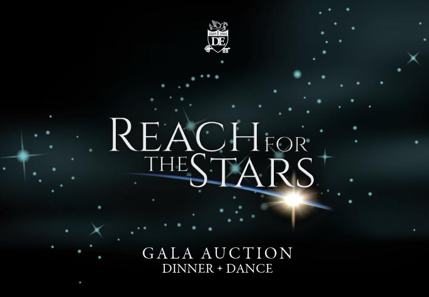 Gala Auction