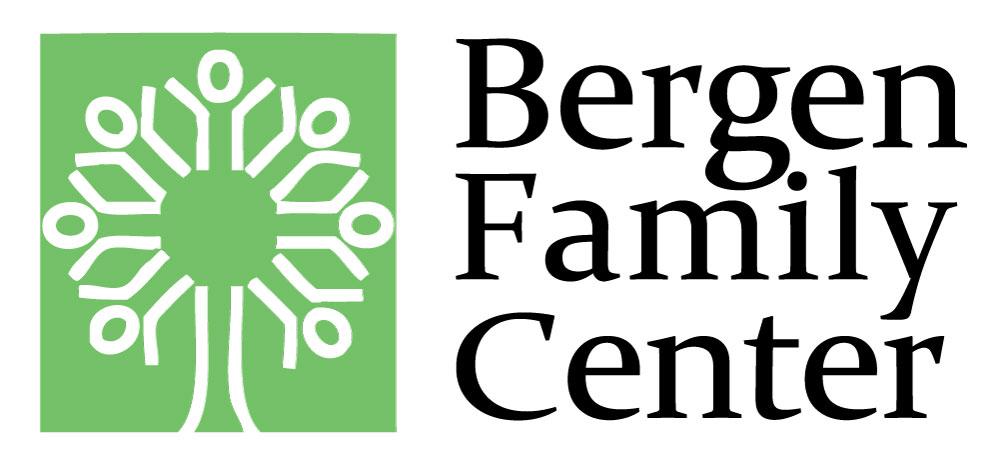3rd grade trip to Bergen Family Center