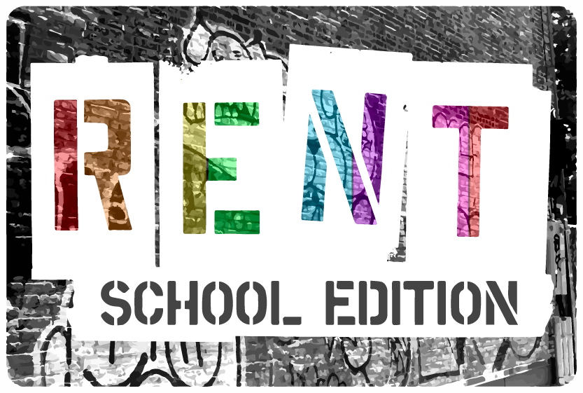 Spring Theater Rent